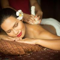 Le forme I massaggi